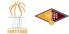 SerieA2Italia: AGRIGENTO-VIRTUS IN CHIARO SUL CANALE YOUTUBE DI L...