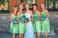 #Michiganwedding #Chicagowedding #MikeStaffProductions #wedding #reception #weddingphotography #weddingdj #weddingvideography #wedding #photos #wedding #pictures #ideas #planning #DJ #photography #bridalparty #bridesmaids #groomsmen
