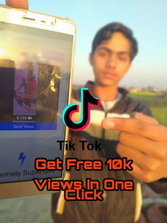 Free Followers, Get More Followers, How To Be Famous, Auto Follower, Search Icon, All News, Tik Tok, I Can, How To Make Money