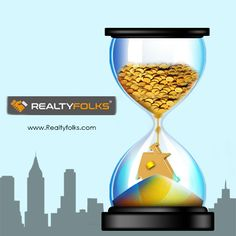 """Don't waste your hard earned savings on some worthless houses. Buy the best """"value for money property"""" with us #realtyfolks. ..!!!"""