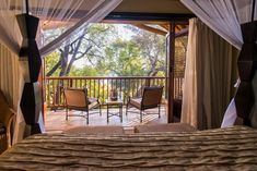 Stay at the David Livingstone Lodge while you explore the beauty of Victoria Falls. The David Livingstone Lodge is a must for your Victoria Falls holiday. David Livingstone, Victoria Falls, Vacation Destinations, Lodges, Travel, Home, Cabins, Viajes, Ad Home