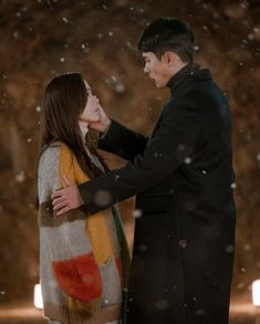 Hyun Bin - Son Ye Jin (Crash landing on you) Korean Celebrities, Korean Actors, Korean Couple Photoshoot, Best Kdrama, Korean Drama Movies, Korean Dramas, E Dawn, Zoom Call, Hyun Bin