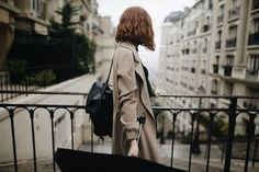 Update your wardrobe with these best spring coats from Givenchy, Nanushka, Arket, Maison Margiela and many more. Focus Photography, Photography Women, Coachella, Color Rosa Claro, Asos, How To Speak French, Michael Kors, Words To Describe, Travel Alone