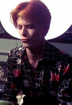 David Bowie Starman, David Bowie Ziggy, Mayor Tom, Bowie Ziggy Stardust, Mick Ronson, Solo Music, Tv Show Music, Mick Jagger, David Jones