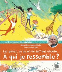 A qui je ressemble ? Middle Ages, Comic Books, Comics, Movie Posters, Apple Tree, Documentaries, Film Poster, Comic Book, Comic Book