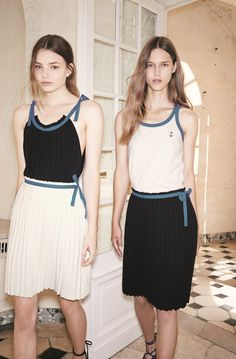 Summer 2015 | Chloe official website