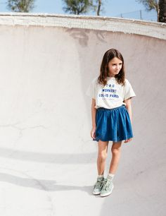 10 IS // SS2017 we Just love this look    girlstalktoboys