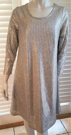 Laundry by Shelli Segal Rose Violet Print Short Sleeve Mini Dress XS S M L $138