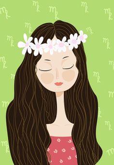 Previsões astrológicas: horóscopo semanal de cada signo aqui no taofem!
