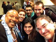 Reach Diverse Candidates Through Racing Toward Diversity
