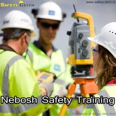 The NEBOSH International General Certificate has been designed for managers, supervisors, worker representatives and others who require a basic knowledge and understanding of health and safety principles and practices.