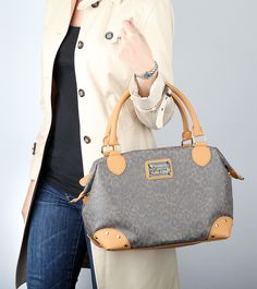 HELLO KITTY!!!!Get around town with the Hello Kitty leopard tone