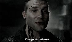 Eric Coulter, Actor Jai, Jai Courtney, Australian Actors, Hottest Male Celebrities, Divergent, Beckham, I Tattoo, Sexy Men