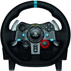 Top 10 Best Driver Software For Xbox One Controller - Best