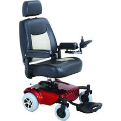 33 Best Folding Electric Wheelchairs images in 2018 ... Rascal P Power Chair Wiring Diagram on