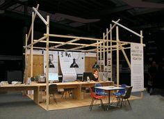 Headspace : 'work in progress'
