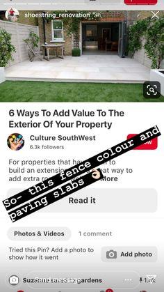 Fence, Exterior, Culture, Photo And Video, Building, Garden, Garten, Buildings, Lawn And Garden