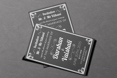 Download Retro Wedding Invitation Template Photoshop (PSD)  for free Download : http://www.gsjha.com/retro-wedding-invitation-template/