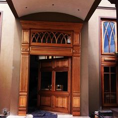 1000 Images About Excellent Front Doors And Entrances On
