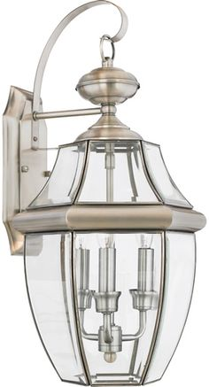 quoizel ny1794p pewter ceiling light from the newbury collection