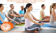 #Natraj_Yoga is a #Yoga_Teacher_Training #Institute that offers #Private_Yoga_Classes, #Yoga_Teacher_Training_Courses #Corporate_Yoga & #Retreat_Programs to yoga aspirants from all over the #world.  Explore more & Book your #Yoga_Course at https://natrajyogalondon.co.uk/