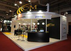 C&M by Leandro Domenes at Coroflot.com