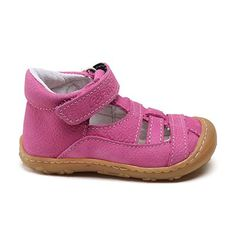 80a3c80087e6 Kids 1st walkers to adult size 8. Best children s shoe shop in Leicester.  Fully