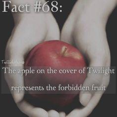 "35 Synes godt om, 1 kommentarer – Twilight Facts (@twilightfactss) på Instagram: ""~ Apparently you're not supposed to share copyrighted stuff on Instagram. I wonder if Instagram…"""