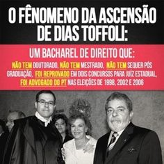 Brazil No Corrupt