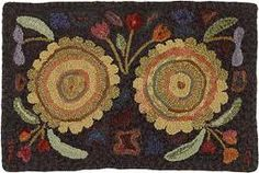Google Image Result for http://www.traditionalfolkart.com/folkart/artists/janet_reid_hooked_rugs_1.jpg