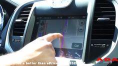 Oklahoma City, OK 2014 - 2015 #Chrysler 300 C #Ardmore , OK | #NeworUsed Cars For #Sale Okmulgee, OK