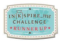 Wöchentliche Challenges, Sketch- wie Farbchallenge bei denen es Stampin' up-Artikel zu gewinnen gibt, Weekly Challenges, Sketch as well as Color