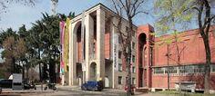 Belgische eendracht maakt macht in Milaan