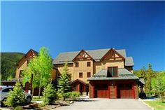 For a truly serene vacation to Colorado, come and stay at our vacation rental!