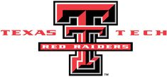 Texas Tech Red Raiders Alternate Logo - NCAA Division I (s-t) (NCAA s-t) - Chris Creamer\'s Sports Logos Page - SportsLogos.Net