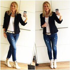 Styleandnature @styleandnature Instagram photos | Websta