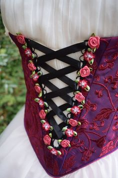 Attitude Tutus and Stagewear Pretty Outfits, Pretty Dresses, Beautiful Dresses, Cute Outfits, Ballet Costumes, Dance Costumes, Baby Costumes, Costume Venitien, Fairytale Fashion