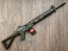 Sig Sg 550, Raptor Truck, Countries And Flags, Hanuman Wallpaper, Come And Take It, Combat Knives, Military Guns, Assault Rifle, Weapons Guns