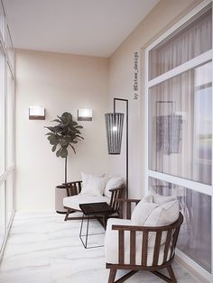 How to Decorate Long Narrow Balconies? - Unique Balcony & Garden Decoration and Easy DIY Ideas How to Decorate Long Narrow Balconies? - Unique Balcony & Garden Decoration and Easy DIY Ideas Narrow Balcony, Small Balcony Decor, Balcony Design, Balcony Ideas, Balcony Garden, Apartment Balcony Decorating, Apartment Balconies, Cheap Apartment, Appartement Design
