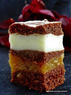 Mirisni kolač — Coolinarika