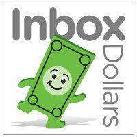 InboxDollars turns my fidgeting, always-need-to-be-busy tendencies into side money to help fuel my projects and side hustles. With easy to complete challenges, surveys, and videos, I enjoy using InboxDollars to make some money while clearing my head. Make Money From Home, Way To Make Money, How To Make, Earn Extra Cash, Extra Money, Earn Cash Online, Jock, Survey Sites, Money Saving Tips