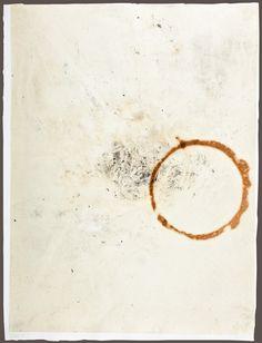 John Cage, Eninka 22, 1986