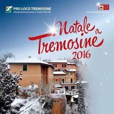 Natale a Tremosine dal 27 novembre al 6 gennaio Tremosine (BS)