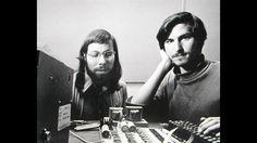 Del garaje a la cima del mundo, Apple cumple 40 años de existencia – AB Magazine