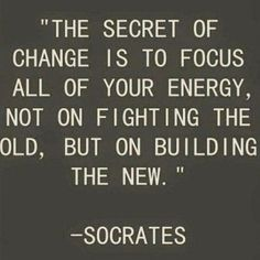 Feels very relevant. Stay focused, strong and we will persevere. Negative Energy Quotes, Jiu Jitsu Training, Jiu Jitsu Techniques, Change Is Hard, Fit Over 40, We Energies, To Focus, Happy Quotes, Weight Loss Journey