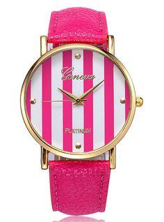 so pretty #watch