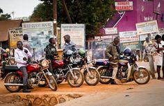 Photos from my trip to Uganda © Miikka Järvinen 2012 - My other posts from Uganda Uganda, Wordpress, Art Gallery, Photos, Wildlife, Africa, Wedding, Art Museum, Pictures