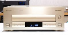 Pioneer HLD-X9 LaserDisc Player Home Theater, Theatre, Pioneer Audio, Electrical Appliances, Hifi Audio, Compact Disc, Cool Tech, Audio Equipment, Audiophile