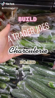Charcuterie Recipes, Charcuterie Platter, Charcuterie And Cheese Board, Cheese Boards, Yummy Appetizers, Appetizers For Party, Appetizer Recipes, Snack Recipes, Healthy Recipes