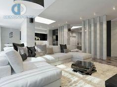 Картинки по запросу новые тенденции в дизайне квартир и домов